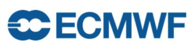 European Centre for Medium-Range Weather Forecasts