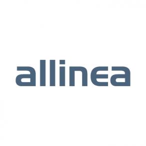 allinea